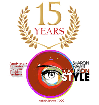 15-years-Focusonstyle-anniversary-320x338-logo-copy
