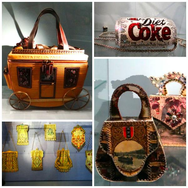 museum-bags-purses-3
