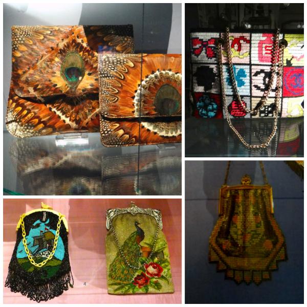 museum-bags-purses-4