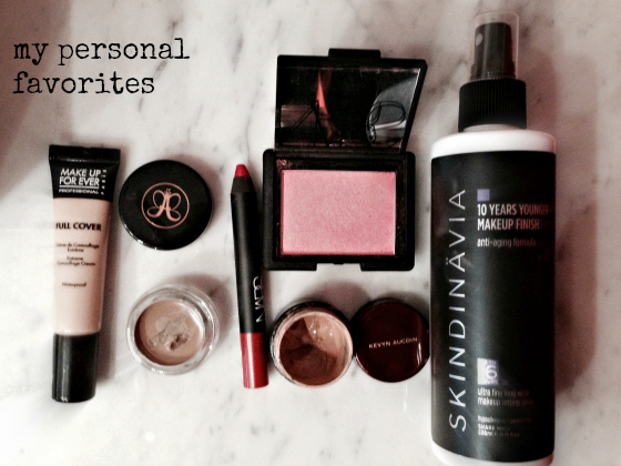 my personal beauty favorites-14