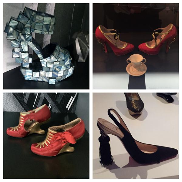 killer shoes 1