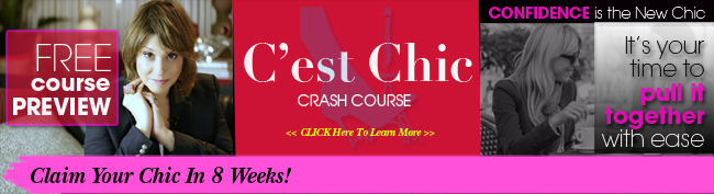 cest chic free video preview- horizontal-banner.650