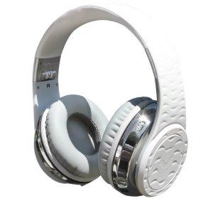 Ear Wangs by Fanny Wang Headphone Co.