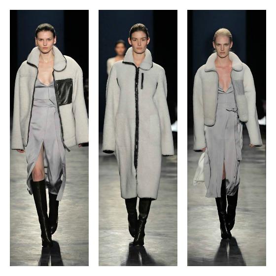 Altuzarra-Polar-Fleece-Shearling-Trend-Fall-2014-0