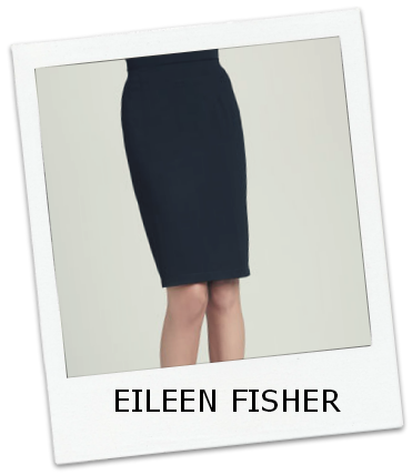 Eileen-Fisher-Knee-Length-On-Trend-Pencil-Skirt