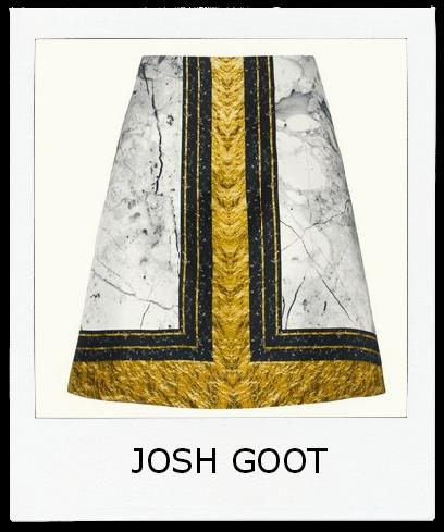 Josh-Goot-On-Trend-A-Line-Skirt-1