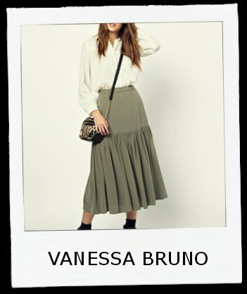 Vanessa-Bruno-Athe-On-Trend-Midi-Skirt-Fall-Pleated