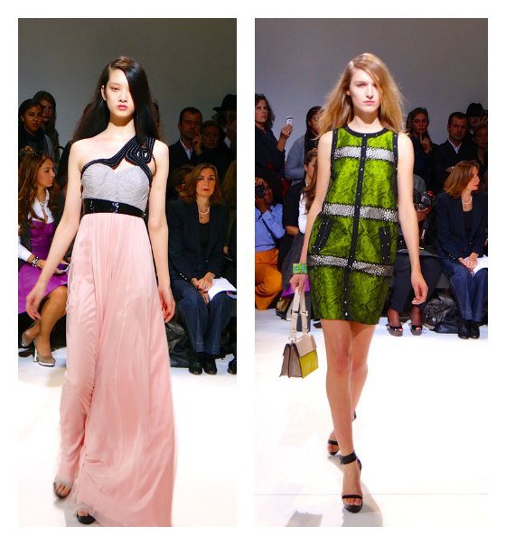 andrew gn5