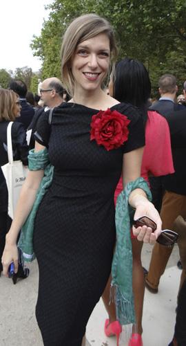 dress-DSC01927