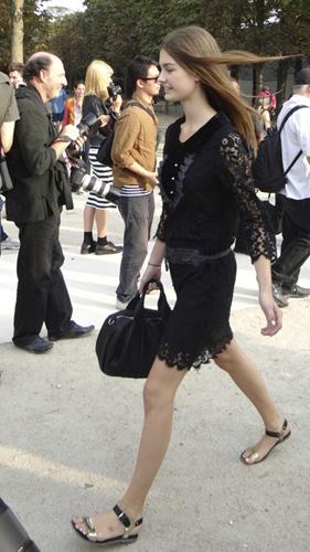 dress-DSC02047