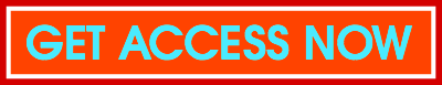 GET ACCESS NOW-ORANGE