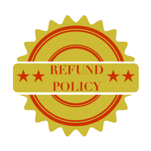 REFUND POLICY-2