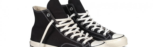 converse-first-string-70s-chuck-taylor-all-star-3