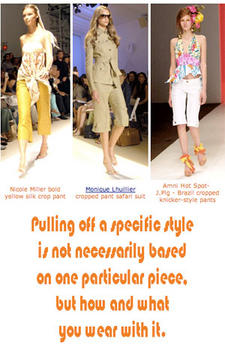 Cropped-pants-flattering-or-not-Petite-dress-tips-to-wear-springs-hot-fashion-trend_call_my_stylist_image