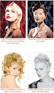 Prom-Hair-Styles-Cool-special-occasion-hairstyle-tips-for-glam-prom-hair_call_my_stylist_image