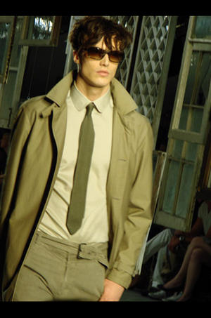 John-Varvatos-menswear_fashion_show_image