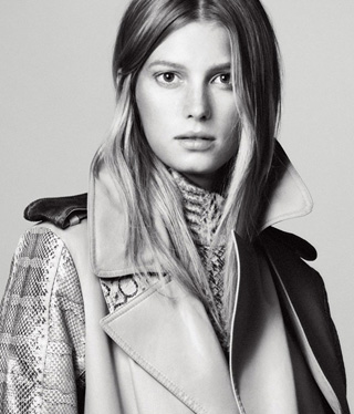 Chloe-Fall-Winter-2011-2012-Ad-Campaign