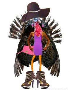 turkey-fashion-vert-238x305
