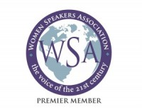 Women's Speaker Association