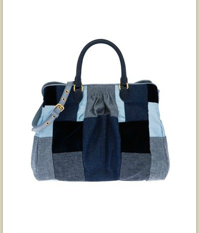 Miu-Miu-Patchwork-Bag