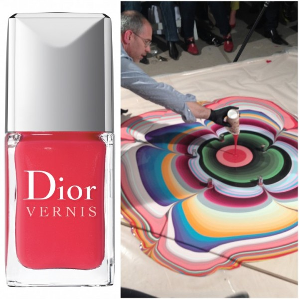 dior_lacquer_psychedelic_orange-720x720