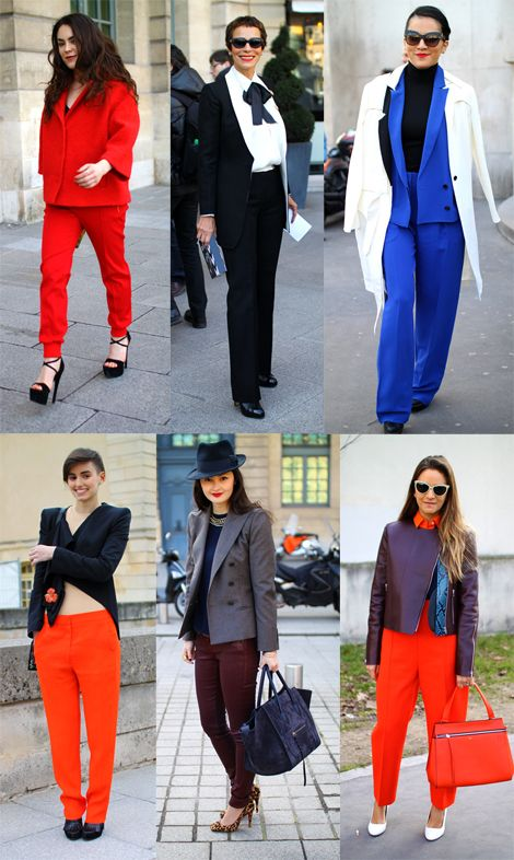 street-style-paris-sharon-haver-focus-on-style