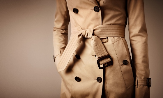 Classic-French-Chic-Trench-Coat (560x335)