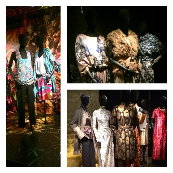 Dries-Van-Noten-Retrospective-Paris-History-Fashion-2
