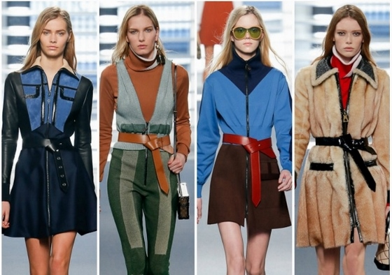 Louis-Vuitton-Fall-2014-Ghesquiere (560x394)