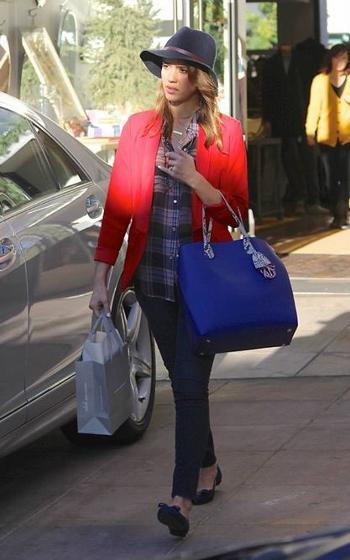 Jessica-Alba-Ombre-Trend.jpg