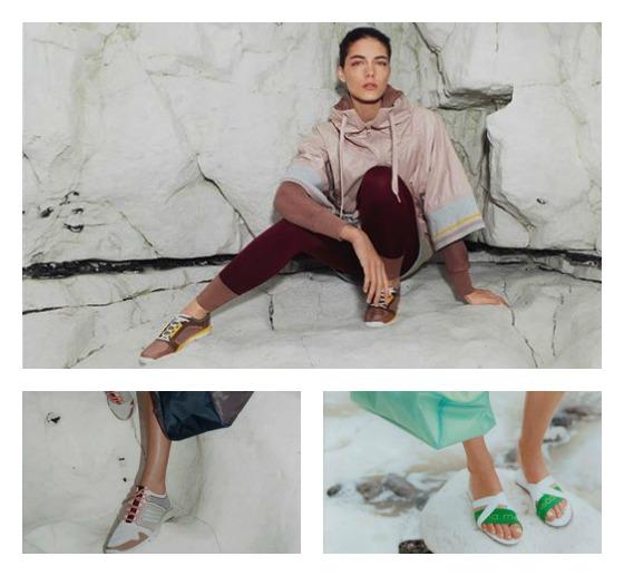 Springs-Comfort-Shoe-Trend-2014