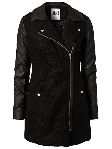 Unisex-Jacket-Advice-Can-A-Man-Wear-A-Womans-Jacket-In-Style (392x523)