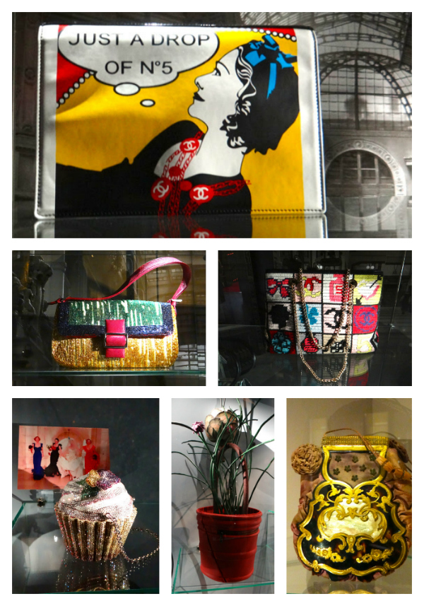 museum-bags-purses-1