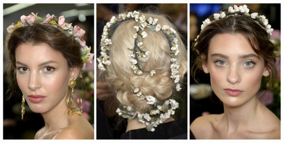 Dolce-and-Gabbana-Bridal-Hair-Tips (560x283)