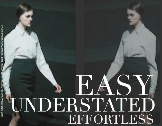 EASY-understated-effortless