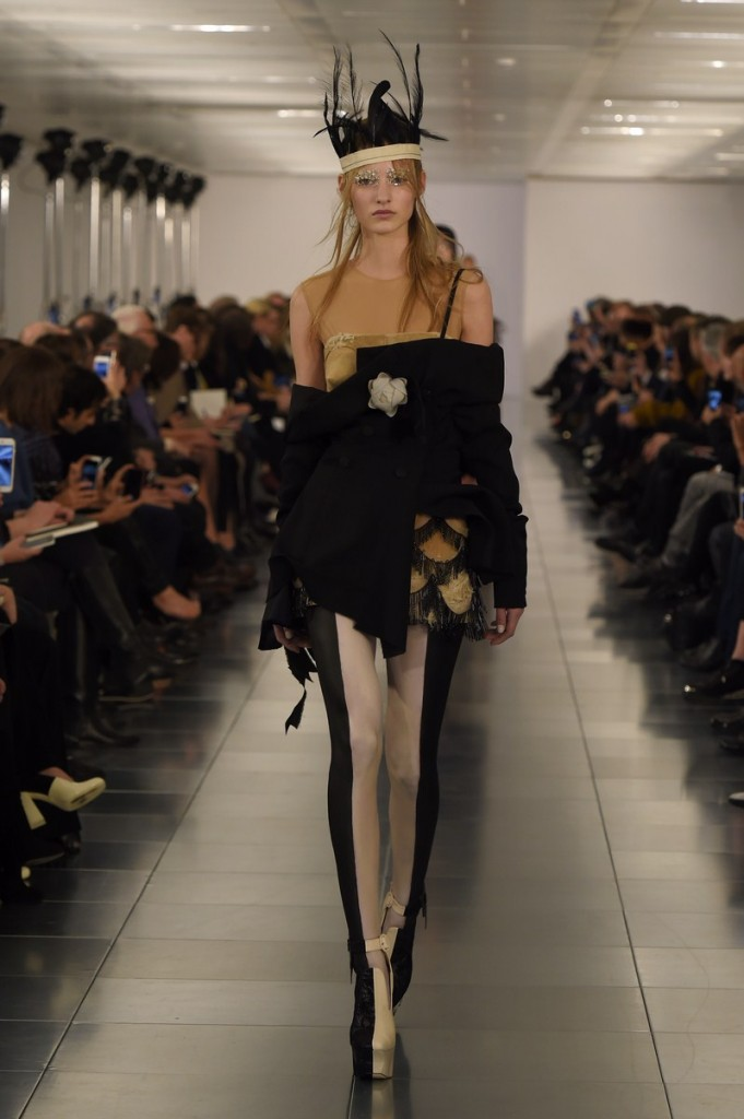 margiela-galliano-unnamed-1