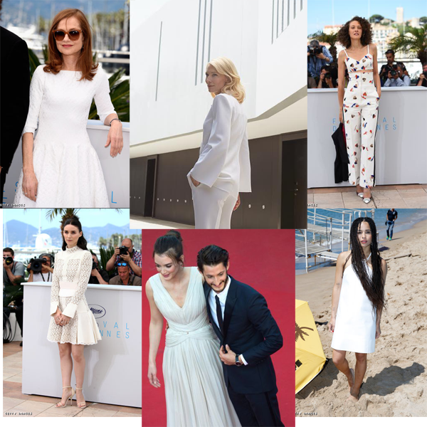 white-montage-cannes-15