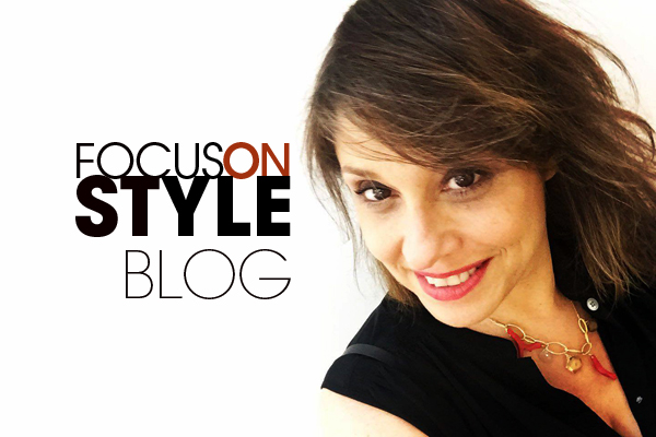 FOCUSONSTYLE- BLOG-SH-black top-coral necklace horizontal