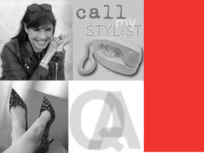 call-my-stylist-red-side