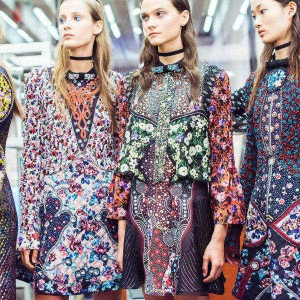 London-Fashion-Week-Trends-Spring-2016