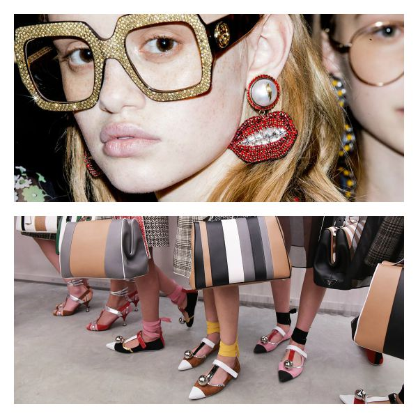 Eclectic-Accessory-Trend-Milan-Spring-2016