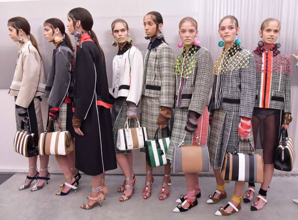 Prada-Spring2016-Trends-Suits