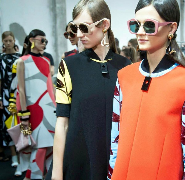 Marni-Spring-2016-Fashion-Trend-Advice