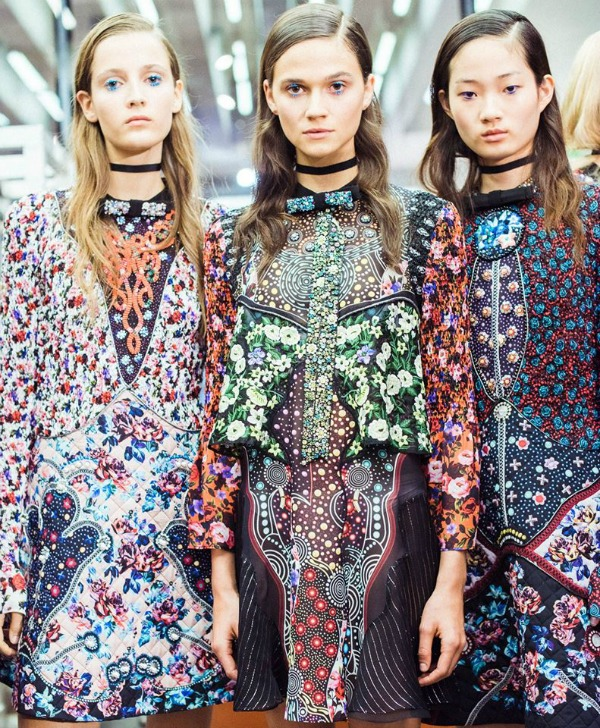 Mary-Katrantzou-Spring-2016-Trnds-Advice