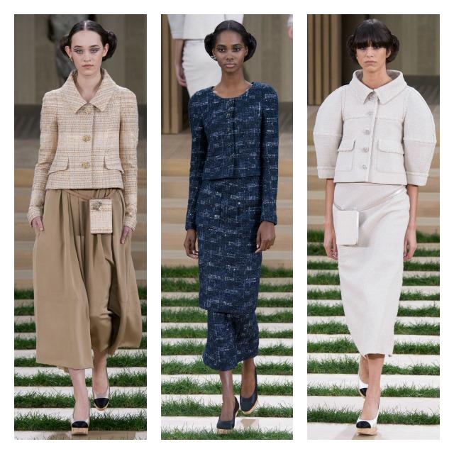 Chanel-Suit-Trend