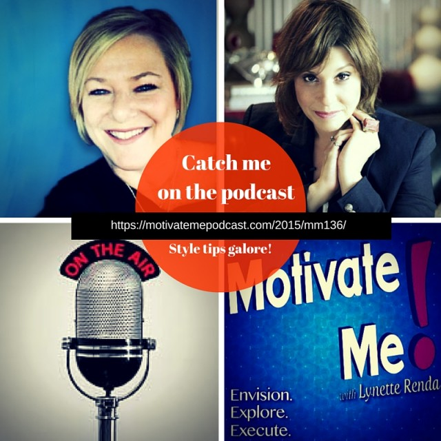 motivateme podcast-promo
