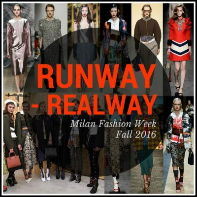 Best-Of-Milan-Fall-2016-Trends-Focus-On-Style