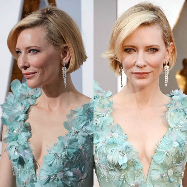 Cate-Blanchett-Textured-Bo-How-To-Oscars