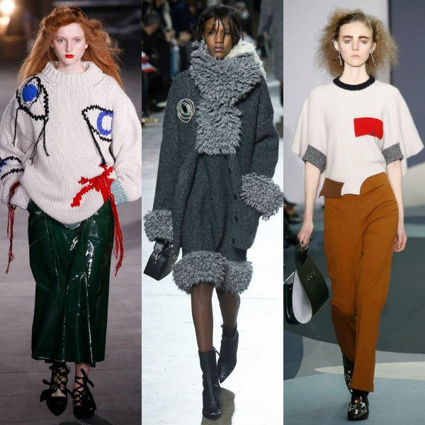London-Fall-2016-Knit-Trends