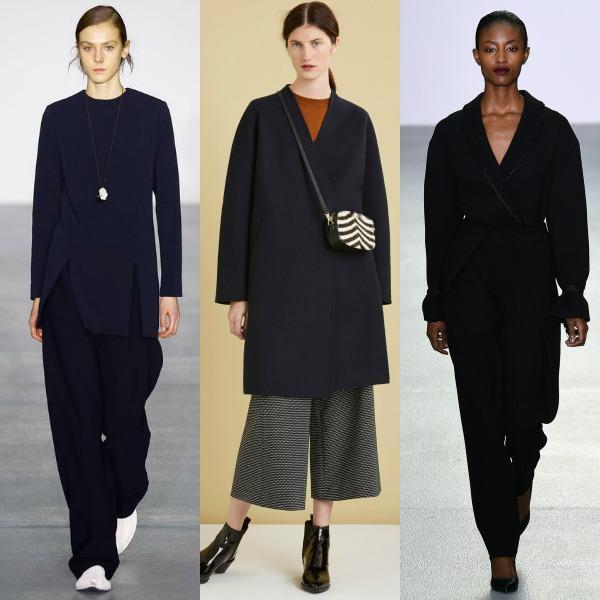 London-Fall-2016-Menswear-Trend